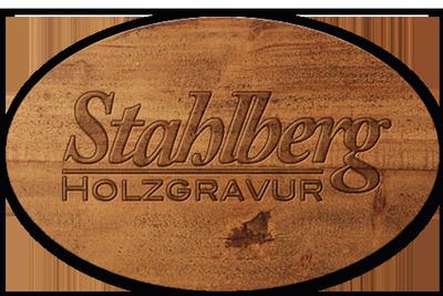 Logo von Holzgravur Stahlberg