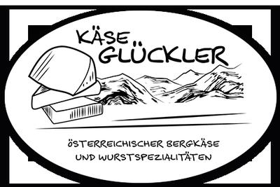 Logo von Käse Glückler
