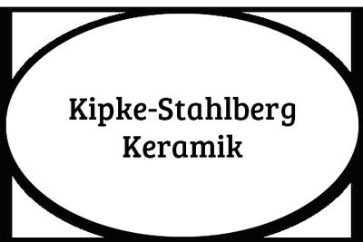 Logo von Kipke-Stahlberg Keramik