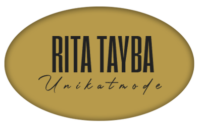 Logo von Rita Tayba
