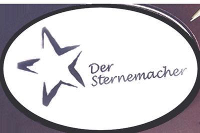 Logo von Der Sternemacher