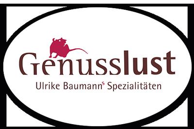 Logo von Ulrike Baumann´s Spezialitäten
