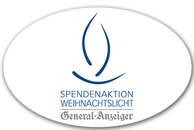 Logo von Aktion Weihnachtslicht
