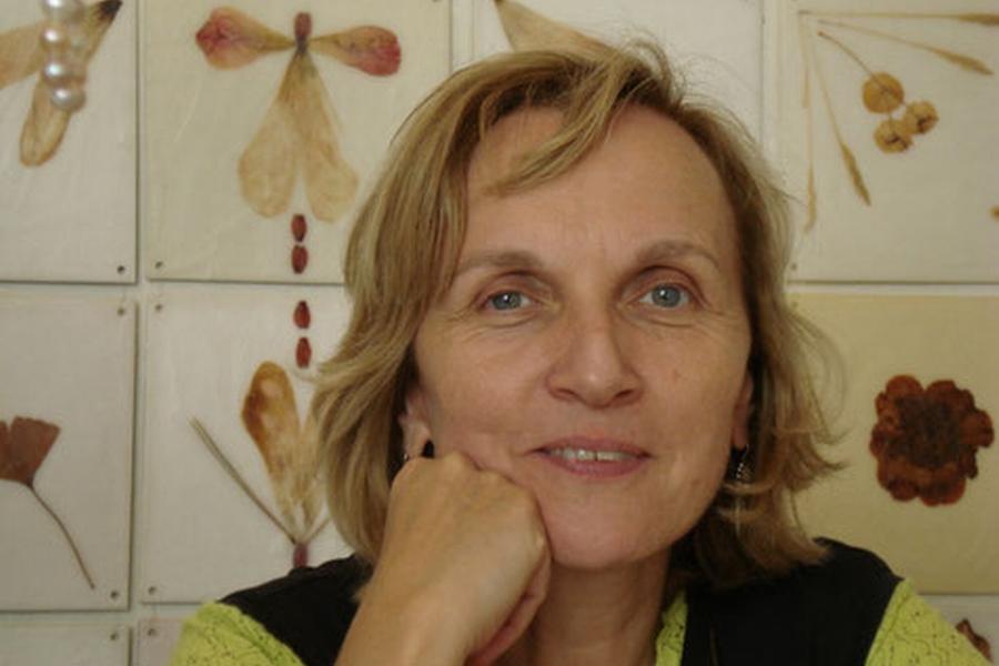 Portrait von Weiße Gärten - Atelier für Kunst und Schmuck